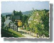 roscheiderhof